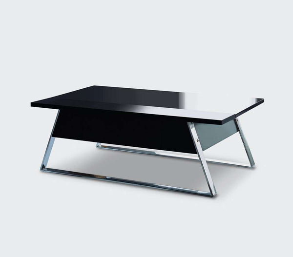 Gellar Lift Top Coffee Table | Small Space Plus