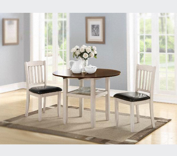 Orson 5-Piece Set | Small Space Plus