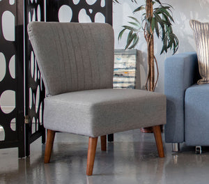 "Fisher 25"" Accent Chair 