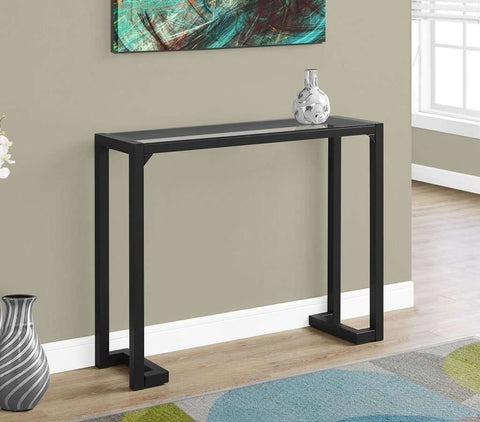 Guestville Console Table | Small Space Plus