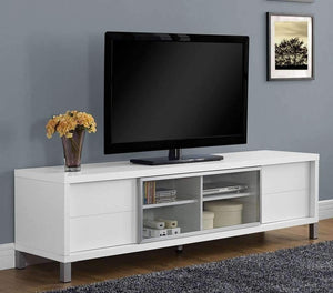 "Foxwell 71"" TV Stand 