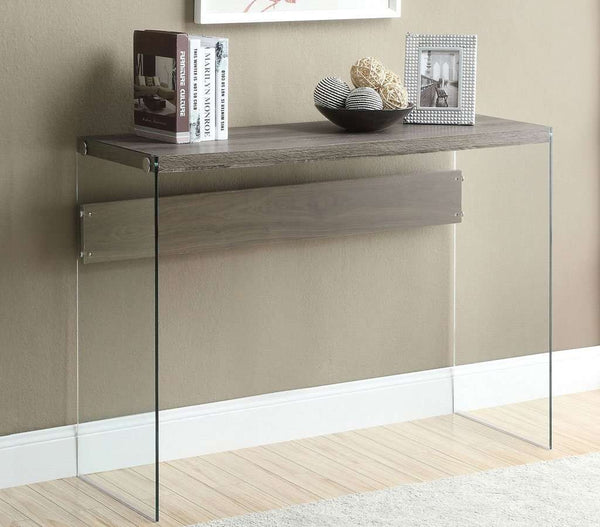 Hyde Console Table | Small Space Plus