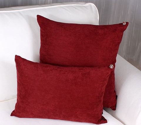Soprano Cushion