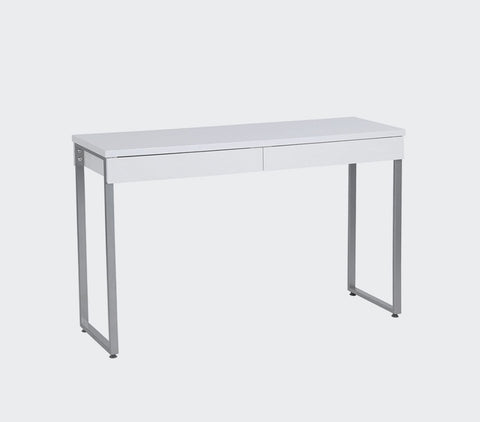 Jorja Desk | Small Space Plus