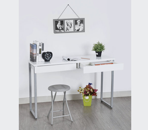 Georgia Desk | Small Space Plus