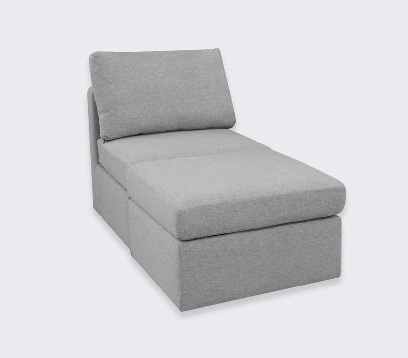 Kingston - Modular Sofa