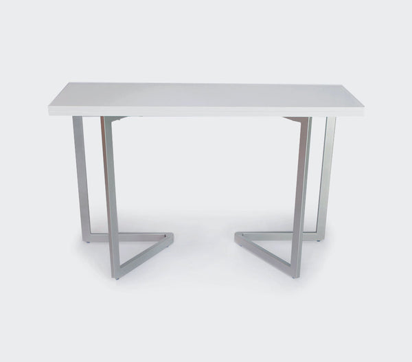 Lyndon Convertible Console Dining Table