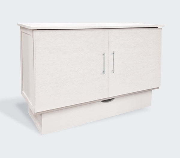 sleep chest, murphy bed, Sectional, Sofabed, Storage, Apartment, furniture, Toronto, sofa bed, sofabed, sofa, bed, apartment size, condo, convertible, extendable, expandable, functional, small, store, modern, storage, sale, sectional, small space plus
