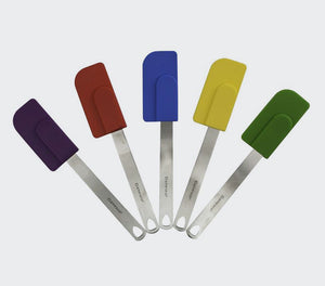 Mini Spatula - assorted colours | Small Space Plus