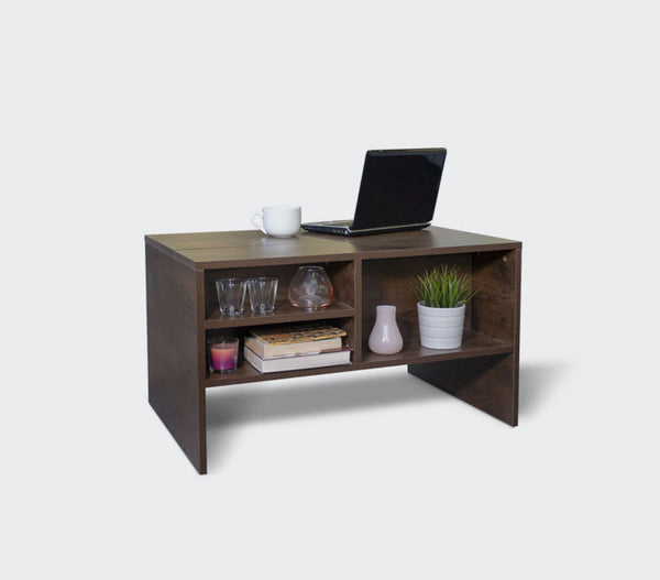 Cabot Lift Top Coffee Table