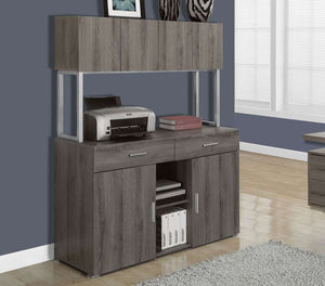 Northland Storage Unit | Small Space Plus