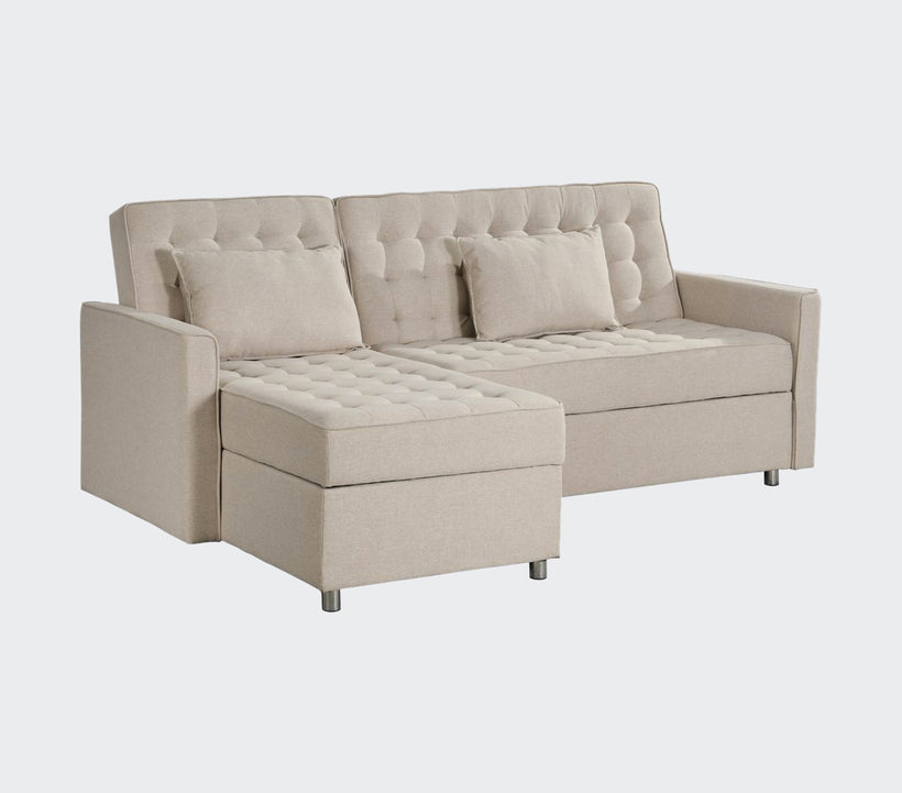 Sofas With Storage