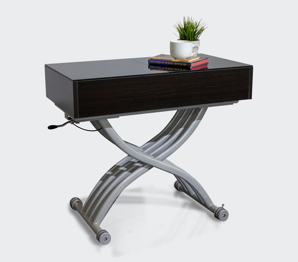 Ruby Convertible Coffee Dining Table | Small Space Plus