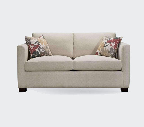 interior space home small furniture loveseat with design living cushions rustic inspiring for ideas and room sofa sleeper