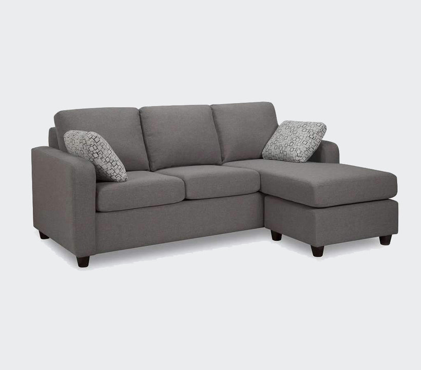 Canadian Made Sofas