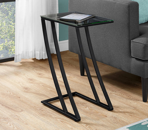 Christie Accent Table
