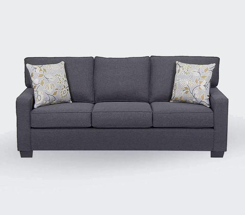 "Wilde 83"" Sofa 