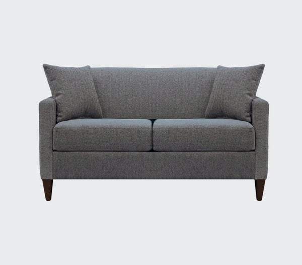 Havana Sofa Bed | Small Space Plus