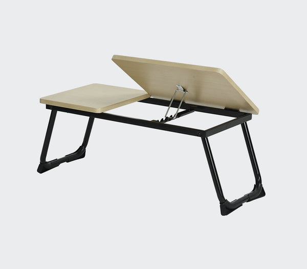 Steven Lap Desk | Small Space Plus