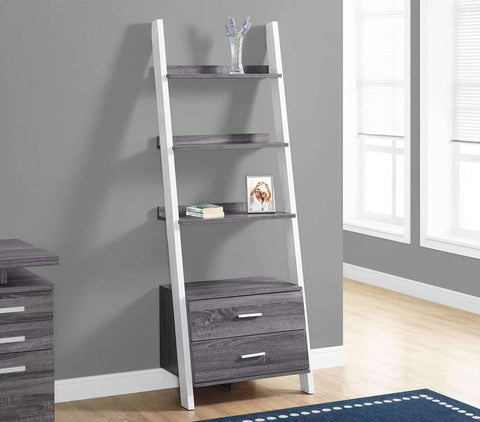 Symes Bookshelf | Small Space Plus