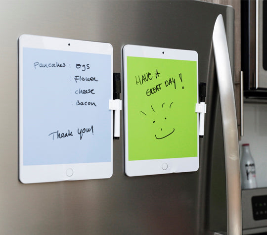 Easy Dry Erase Board