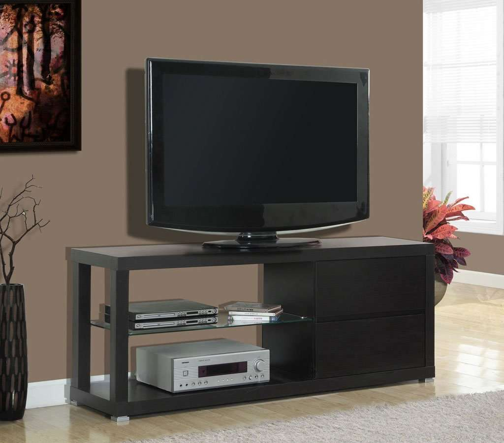 "Westbury 60"" TV Stand 