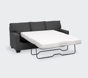 "Wilde 83"" Sectional Bed 
