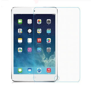 Tempered Glass For Apple IPad Pro 9.7 10.5 Inch Tablet