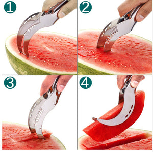 Professional Watermelon Slicer