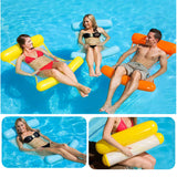 Insta Water Lounger