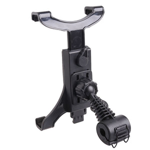 iPad Premium Car Front-Rear Headrest Mount Holder Stand For 7-10 Inch Tablet