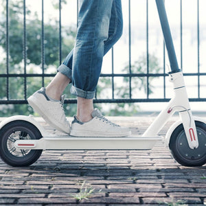 Mini Foldable Electric Scooter Adult 30km Battery