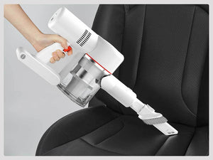 Cordless Cyclone V9 Vacuum Cleaner Handheld Wireless cyclone  Stick Cleaner for Home Car 20000Pa