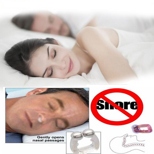 Snore Ease