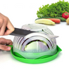 50 Second Salad Chopping Bowl