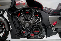 2020+ Indian Challenger Mid Controls (Scroll Down for Ordering Info)