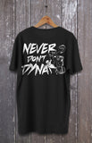 Never Don't Dyna