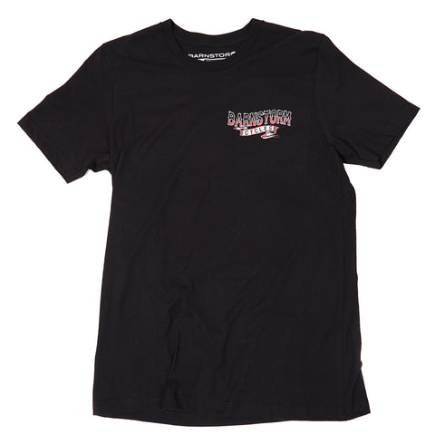 Eagle Twin Cam T-Shirt