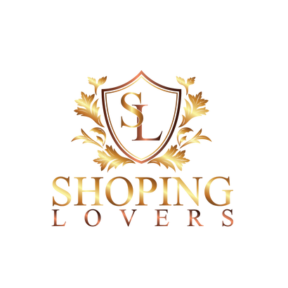 shopinglovers
