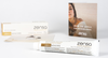 Introducing Zensa, Your New Favorite Numbing Cream