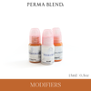 Modifiers & Extras | Perma Blend | 15ml