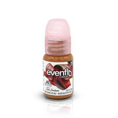 EvenFlo Brow Set | 15ml