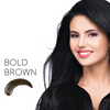 Bold Brown Pigment (15ml)
