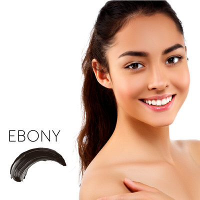 Ebony Pigment (15ml)