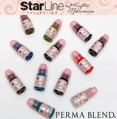 Starline Collection Shades