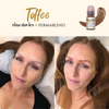 Toffee Pigment (15ml)