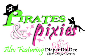 pirates and pixies in omaha diaper service