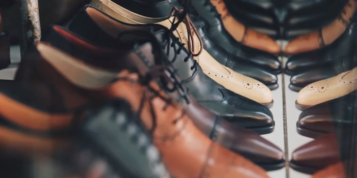 6 Essential Shoes Every Man Must Add-In Their Collection And Revamp Their Style
