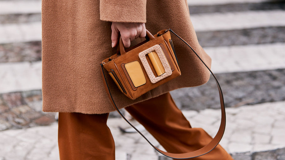All the Bag and Purse Trends That Will Inevitably Rule 2020