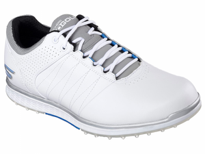 The best golf shoes